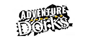 Adventure Dorks